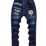 กางเกง ลายN-420 แพ็ค 4 ตัว ไซส์ L-XL-XXL-XXXL
