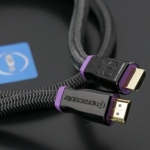 increcable : TouchStone 2m