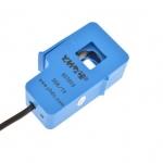 Non-Invasive Current Sensor - (30A Max) Current Output