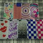 Case iPhone 5/5s >> Luxury case