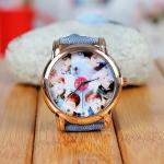 นาฬิกา BEAST