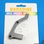 Disc Brake Adapter สำหรับใบจาน 180มม.และ 203 มม.
