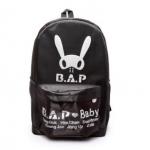 กระเป๋าเป้ B.A.P (Baby)