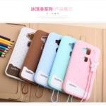 Case Huawei G7 Plus ยี่ห้อ Fabitoo