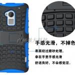 เคส HTC ONE MAX เคสกันกระแทก สวยๆ ดุๆ เท่ๆ แนวอึดๆ แนวทหาร เดินป่า ผจญภัย adventure มาใหม่ ไม่ซ้ำใคร ตัวเคสแยกประกอบ 2 ชิ้น ชั้นในเป็นยางซิลิโคนกันกระแทก ครอบด้วยแผ่นพลาสติกอีก1 ชั้น สามารถกาง-หุบ ขาตั้งได้