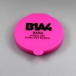 กระจกพกพา B1A4