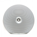 ขาย Mrice M100 ลำโพงไร้สายเสียงดีเยี่ยม เบสลงตัว ดีไซน์สวย