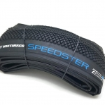 ยางนอกขอบพับ VEE Tires ,Speedster ,26x1.75 ,VRB316