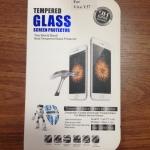 ฟิล์มกระจกนิรภัย Vivo Y37 (Temper Glass)