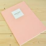 SimPlanner (Pink)