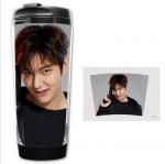กระบอกน้ำ Lee Minho