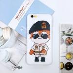 Case iPhone 6/6s | 6Plus/6sPlus - NEUKKUN