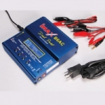 Imax B6-ac Charger All in 1