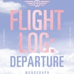 GOT7 - FLIGHT LOG: DEPARTURE GOT7 MONOGRAPH (Photobook +DVD)