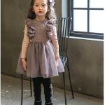 pink ideal กางเกง(มีขนด้านใน) สีดำ แพ็ค 5 ชุด ไซส์ 110-120-130-140-150