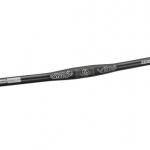 """VITRA"" แฮนด์ตรง MTB อลอย ""วิทตร้า"" HB-M211, O.V. 31.8MM ยาว 580mm"