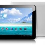 Cube U30GT แท็บเล็ตจีน CPU 1.8 Dual Core Android 4.1 (ICS) 10.1 นิ้ว