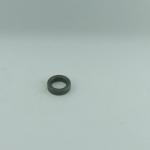 แหวนรองใบ แท่นตัดเหล็ก Maktec รุ่น MT240,MT241, Makita 2414B, 2414NB
