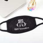 ผ้าปิดปาก Girls'Generation
