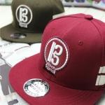 หมวก 11B
