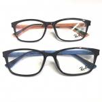 กรอบแว่นตา Rayban RB18015