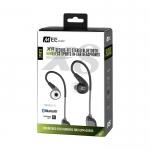 Mee Audio X8 Bluetooth