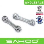 ประแจกระโหลก [23053] SAHOO Bone wrench