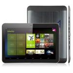 PIPO M9 Pro 3G RAM 2GB ROM 32GB GPS Quad Core RK3188 Tablet PC 10.1 Inch