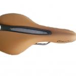 เบาะจักรยาน Chaunts saddle ,FU9088