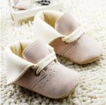 รองเท้าเด็กเล็ก แพ็ค 6 คู่ ไซส์ 11cm-11cm-12cm-12cm-13cm-13cm