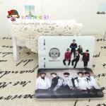 เครื่องเล่น MP3 BIGBANG (3)