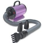 Dyer CP-160 1600W