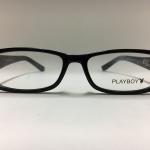 กรอบแว่นตา PLAYBOY 85160 53#16-138