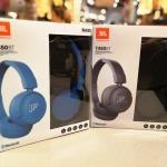หูฟัง Jbl T450Bt Bluetooth บลูทูธ ไร้สาย เสียงดีแบรนดัง เท่ห์เกินใครแบบราคาไม่แพง