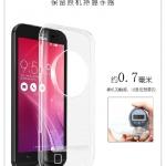 เคส Zenfone Zoom ZX551ML ซิลิโคน TPU โปร่งใส imak น่าใช้มากๆ ราคาถูก