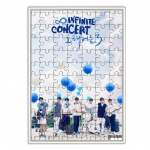 จิ๊กซอว์ Infinite Concert 3