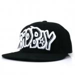 หมวกฮิฟฮอฟ G-dragon (Badboy)