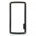 Case LG G3 mini รุ่น TPU Bumper