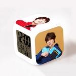 นาฬิกาปลุก EXO LUHAN