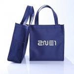 กระเป๋าผ้า 2NE1