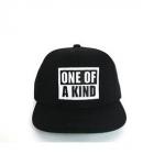 หมวก GD - one of a kind