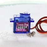 Tower Pro SG-91R
