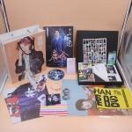 ชุดโฟโต้บุค โปสการ์ด Luhan Photo Album (ครบชุด)