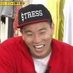 หมวก runningman (Stress)