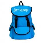 กระเป๋าเป้นักเรียน BOYFRIEND