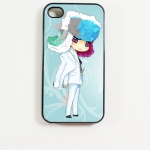 Case iPhone4/4S GD (2)