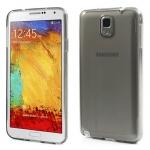 Case Samsung Galaxy Note 3 เคสนิ่ม TPU