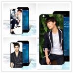 เคส iPhone 6/6s Yang Yang