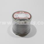 ตะกั่วULTRACORE 1.0mm 0.5LB