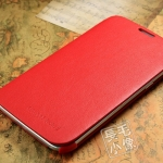 เคส Note 2 Case Samsung Galaxy Note 2 II N7100 เคส Note 2 Case Samsung Galaxy Note 2 II N7100 เคสหนัง PU คุณภาพสูง ฝาพับข้าง บางเฉียบ เรียบๆ สวยๆ The Samsung N7100 cell phone leather the note2 holster slim design